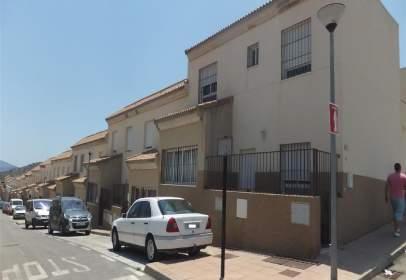 Casa en calle CL Sin Nombre